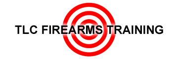 TLC Firearms Training